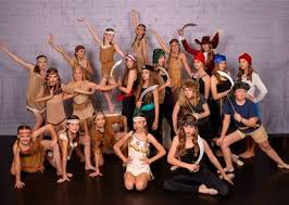 "Image result for ""Peter Pan""; Fairies,lost boys,mermaids,pirates,Indians!"