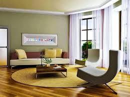 artistic 8 foot round rug of dining atlantic rugs design practical ideas