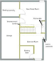 basement layout design. Basement Design Plans Layout Inspiring Well Ideas Innovative . O