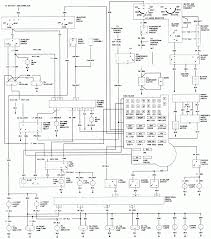 Large size of diagram electrical symbols wiring unique diagram ideas on pinterest guide michigan electrical