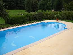 Stunning Kosten Pool Im Garten Pictures House Design Ideas