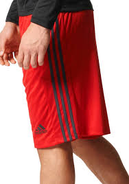Adidas Designed To Move Shorts Adidas Big Tall Designed 2 Move Shorts Scarlet Men