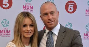 James Jordan quits Strictly Come Dancing after being offered reduced role |  News | Strictly Come Dancing | What's on TV