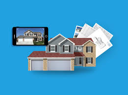 Hover Home Design Certainteed And Hover Partner To Help Contractors Visualize