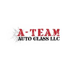 a team auto glass