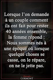 Citation Citationdujour Proverbe Quote Frenchquote Pensées
