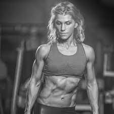 Amy Middleton WBFF Diva Fitness Competitor - Posts | Facebook