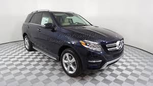 2018 mercedes benz gle. delighful benz 2018 mercedesbenz gle 350 4matic suv with mercedes benz gle