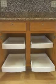 extraordinary pull out shelf kit terrific slide pantry diy superb kitchen cabinet for kitchenaid installing a