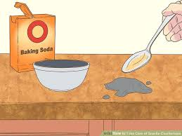 why do you seal granite countertops how do you seal granite fresh how to take care why do you seal granite countertops
