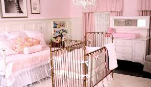 crib baby and scenic star grey gold yellow set pink gray arrow bedroom white nursery blue