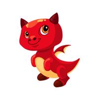 Dragon Story Chart Dragon Story Gamerologizm