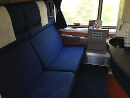 Photos Amtrak Bedroom Suite Tour Blog