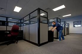 modular office furniture modular office furniture superior moving storage