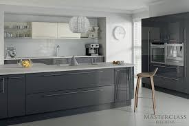 White Gloss Kitchen Worktop White Gloss Kitchen Grey Worktop 22591220170428 Ponyiexnet