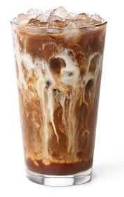 Try our coffee or die blend today. Chick Fil A Large Mocha Cream Cold Brew Nutrition Facts