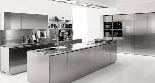 antis kitchen furniture euromobil design euromobil. F R E S T L Antis Kitchen Furniture Euromobil Design