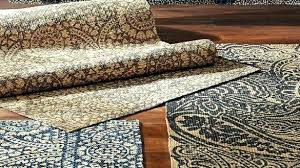 best of pottery barn blue rug and printed rugs amusing natural fiber rugs in sunny printed