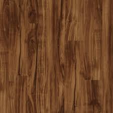 plank gold coast acacia 50lvp201 wpc vinyl flooring zoom