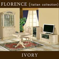 Ivory Living Room Furniture Florence Ivory Living Room Furniture Modroxcom