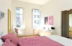Diy College Apartment Ideas And Small Studio Apartment Decorating - College apartment bedrooms