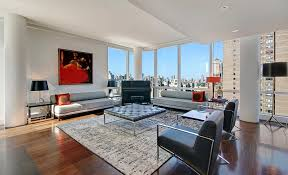 nyc apartment furniture. NYC Apartment Cleaning Service | Maid New York, NY Exec Nyc Furniture