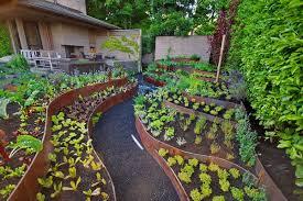 vegetable garden layout ideas ideas