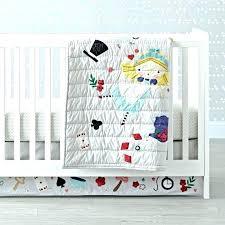 land shark crib bedding baby set of nod shark bedding great white girl sets crib