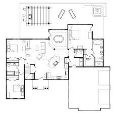 passive solar house plans passive solar house plans best passive solar images on passive solar home passive solar house plans