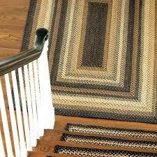 sheen large braided rugs rectangular braided area rugs braided rugs large oval area rugs braided area