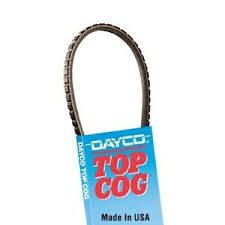 Details About Dayco 15365 Accessory Drive Belt