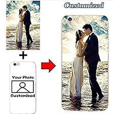 ani 3d customized and personalised designer mobile back cover for redmi 5a 3s prime 4a 4 note5 note5 pro note4 note 3 y1