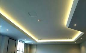 ceiling light molding cove lighting architectural rope belvedere for indirect cove ceiling lighting d96 cove