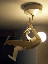 ... Large Size of Lights:interesting Ceiling Light And Best Industrial  Lights Ideas On With Interior ...