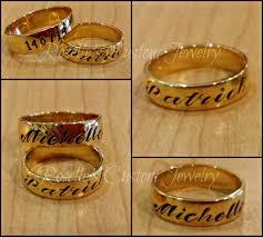 order wedding rings online. view wedding rings gallery order online