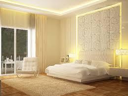 modern bedroom white. Interesting White Bedroom White Modernbedroom With Modern Bedroom White D