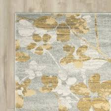 cream and gold area rug most dandy vintage or picture room rugs pertaining to engaging gray cream and gold area rug