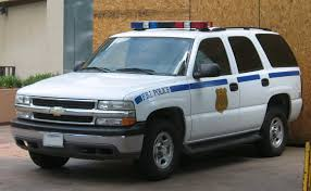 1993 Chevrolet Suburban (gmt400) – pictures, information and specs ...