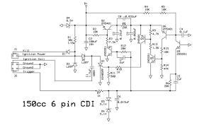 dc cdi ignition wiring diagram wiring diagram user cdi ignition schematic wiring diagram centre dc cdi atv wiring diagrams wiring diagram technic