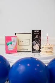 what are you waiting for go e some serious perks and per yourself during your birthday month sign up in or at sephora rewards