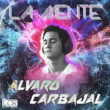 La Mente by Alvaro Carbajal on Amazon Music - Amazon.com