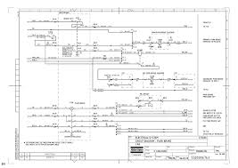 understanding automotive wiring diagrams ford focus engine diagram full size of scoop wiring diagram atlas copco