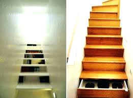 open under stair ideas under stairs ideas excellent decoration under stairs closet storage solutions shelves solution