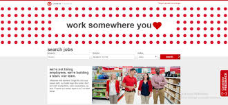 Target Careers Target Application Job Application Pdf Interview Questions