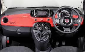 fiat 500 pop interior. 2016 fiat 500interior 500 pop interior