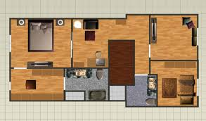 custom home design online seven home design