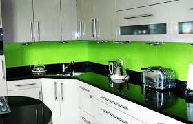 Modern Kitchen Paint Colors Ideas Unique Design