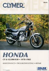 research claynes category honda motorcycle parts page 3 335 335b 335p