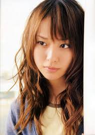 戸田恵梨香の黒髪ロングが安定のかわいさでファン歓喜やっぱこれだよ