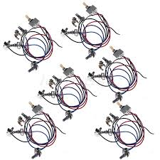 electric guitar wiring kit solidfonts popular guitar wiring harness lots
